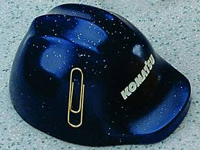HARD HAT GIFTS: Hard Hat Gifts, Promotional Hardhats