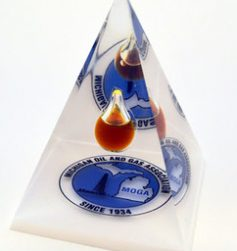 4-sided-pyramid-
