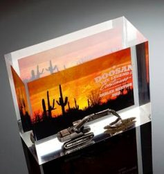 construction-themed-awards-gifts