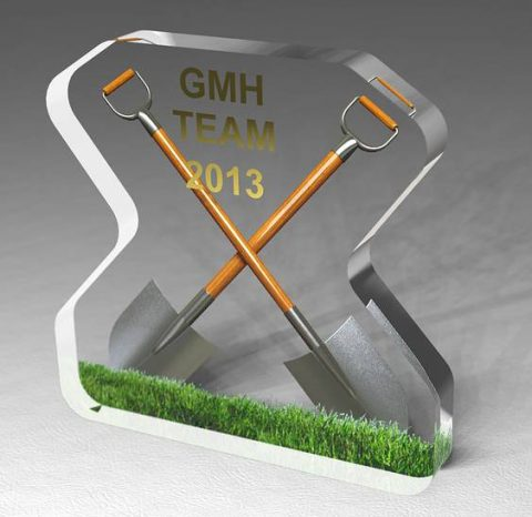 double-shovel-acrylic-award-full-color