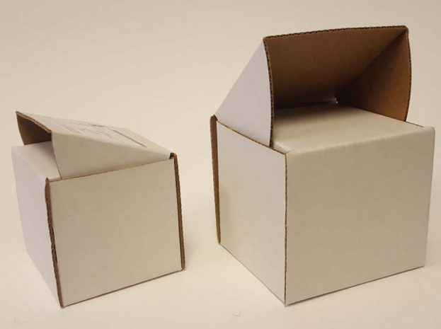 lucite-mailers-corrugated-gift-box