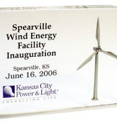 lucite-wind-turbine-wind-energy-award-kansas-deal-toy