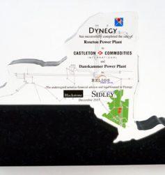 map_new_york_ny_base_acetate
