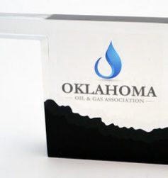 map_of-oklahoma_base_acetate_oil_drop