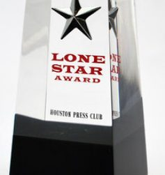 obelisk_acetate_metal_cast_star_award_texas_lone_star