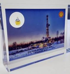 oil-themed-wedge-deal-toys