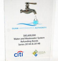 rectangle_drop_water_faucet_acetate_metal_casting