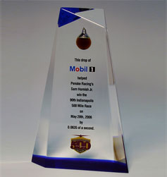special-cuts-oil-lucite-deal-toy-awards