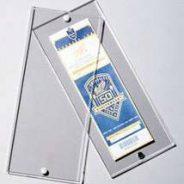 acrylic-sports-ticket-holder