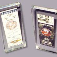 concert-event-ticket-holder-frames